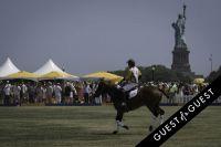 8th Annual Veuve Clicquot Polo Classic #3