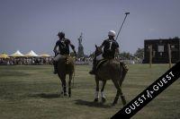 8th Annual Veuve Clicquot Polo Classic #5
