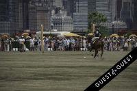 8th Annual Veuve Clicquot Polo Classic #6