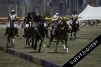 8th Annual Veuve Clicquot Polo Classic #7