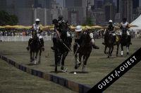 8th Annual Veuve Clicquot Polo Classic #8