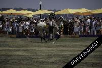 8th Annual Veuve Clicquot Polo Classic #9