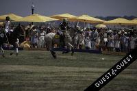 8th Annual Veuve Clicquot Polo Classic #10