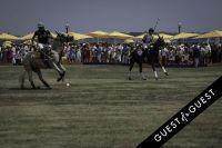 8th Annual Veuve Clicquot Polo Classic #11