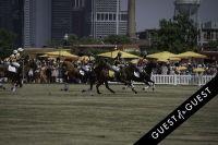 8th Annual Veuve Clicquot Polo Classic #12