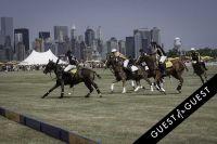 8th Annual Veuve Clicquot Polo Classic #14