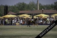 8th Annual Veuve Clicquot Polo Classic #19