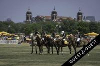8th Annual Veuve Clicquot Polo Classic #21