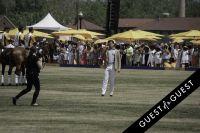 8th Annual Veuve Clicquot Polo Classic #23