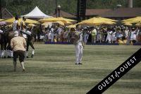 8th Annual Veuve Clicquot Polo Classic #29