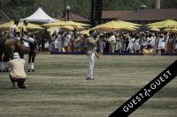 8th Annual Veuve Clicquot Polo Classic #31
