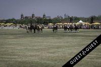8th Annual Veuve Clicquot Polo Classic #32