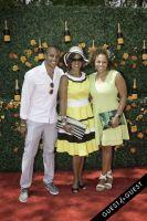 8th Annual Veuve Clicquot Polo Classic #37