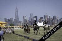 8th Annual Veuve Clicquot Polo Classic #41
