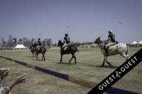 8th Annual Veuve Clicquot Polo Classic #44