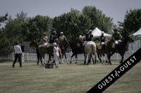 8th Annual Veuve Clicquot Polo Classic #46