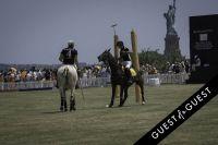 8th Annual Veuve Clicquot Polo Classic #51