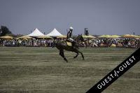 8th Annual Veuve Clicquot Polo Classic #56