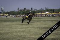 8th Annual Veuve Clicquot Polo Classic #59