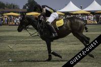 8th Annual Veuve Clicquot Polo Classic #64