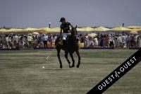 8th Annual Veuve Clicquot Polo Classic #67