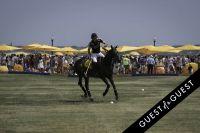8th Annual Veuve Clicquot Polo Classic #69
