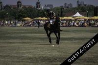 8th Annual Veuve Clicquot Polo Classic #79