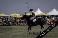 8th Annual Veuve Clicquot Polo Classic #91