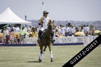 8th Annual Veuve Clicquot Polo Classic #101
