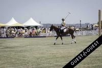 8th Annual Veuve Clicquot Polo Classic #104