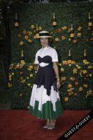 8th Annual Veuve Clicquot Polo Classic #183
