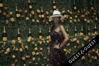 8th Annual Veuve Clicquot Polo Classic #226