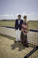8th Annual Veuve Clicquot Polo Classic #254