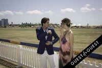 8th Annual Veuve Clicquot Polo Classic #256