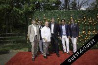 8th Annual Veuve Clicquot Polo Classic #258