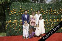 8th Annual Veuve Clicquot Polo Classic #271