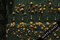 8th Annual Veuve Clicquot Polo Classic #273