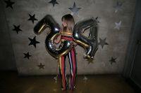Danielle Bernstein Studio 54 Birthday #11