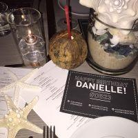 Danielle Bernstein Studio 54 Birthday #19
