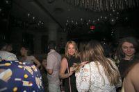 Danielle Bernstein Studio 54 Birthday #37