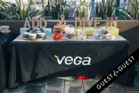 Vega Sport Event at Barry's Bootcamp West Hollywood #9