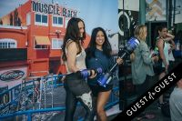 Vega Sport Event at Barry's Bootcamp West Hollywood #11