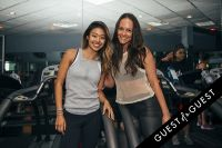 Vega Sport Event at Barry's Bootcamp West Hollywood #22