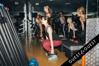 Vega Sport Event at Barry's Bootcamp West Hollywood #28