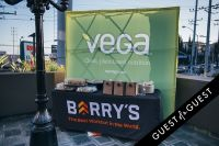 Vega Sport Event at Barry's Bootcamp West Hollywood #34