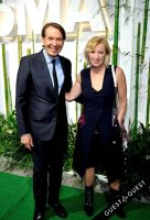 MoMA Party in the Garden Arrivals #3