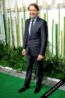 MoMA Party in the Garden Arrivals #6