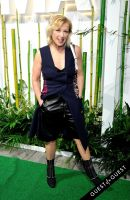 MoMA Party in the Garden Arrivals #15