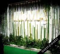 MoMA Party in the Garden Arrivals #25