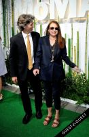 MoMA Party in the Garden Arrivals #38